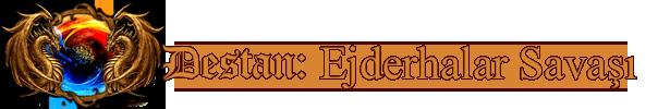 Destan: Ejderha Savaşları - Dwar Efsane Ejderhalar Mirası